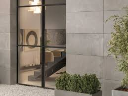 wall floor tiles ston ker dover ston ker collection by porcelanosa