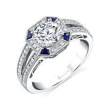 antique engagement rings uk antique diamond engagement rings antique engagement rings