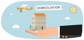domiciliation si e social domiciliation d entreprise comment ça marche