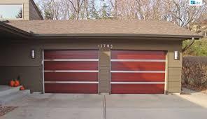 garage doors 7901 13 full custom garage doors by elegant