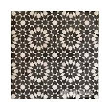 moroccan tile bathroom moroccan tile bathroom ideas moroccan monochrome tiles