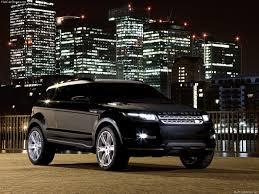 land rover range rover interior 2020 land rover range rover evoque interior wallpaper new car