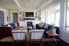 Residential Interior Design Commercial And Residential Interior Designers Home Staging