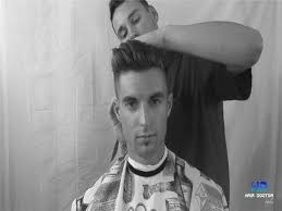 daniel alfonso hair salon la 7 best hair doctor styles images on pinterest hair doctor well