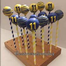14 best golden state warriors cakes images on pinterest birthday