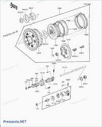 1995 ford explorer stereo wiring diagram wiring diagrams