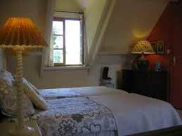 morvan chambre d hote à vendre chambres d hôtes grande charme côté ouest du morvan