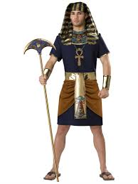 Egyptian Queen Halloween Costume Halloween Costume Ideas Men Men U0027s Egyptian Queen Costume