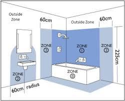 bathroom lighting ceiling bathroom design ideas 2017