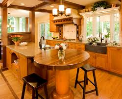 how to build a kitchen island table ideas of kitchen islands kitchen island extension kitchen plans with