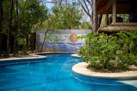 olas verdes costa rica u0027s greenest boutique surf hotel cool hunting