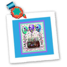 cheap birthday cake square find birthday cake square deals on