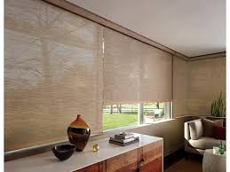 roller shades for sliding glass doors sliding glass door screen printed doors olive veneer red couch