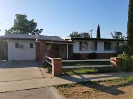 homes for rent in fresno ca single family residence fresno ca