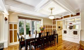 top 10 best fort worth tx flooring contractors angie s list