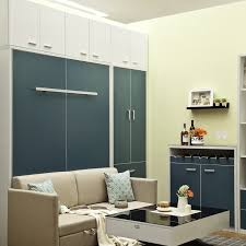 Sofa Murphy Beds by Murphy Bed Couch Murphy Bed Diy Interesting Modern Wall Bed