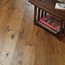 Laminate Flooring Hamilton Organic 567 Engineered Hardwood Hallmark Floors