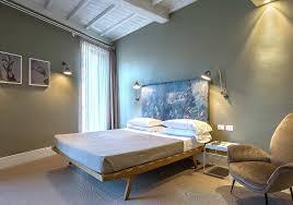 une chambre a rome hôtel accademia hôtel 3 étoiles rome centre ville chambres