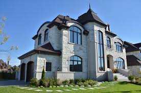 Pictures Of Luxury Homes by Luxury Homes In Nouveau St Laurent Houses In Saint Laurent