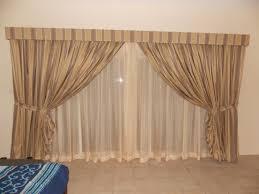 Images Of Curtain Pelmets Pelmet Dubai World Of Curtains Furniture And Decor