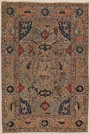 rugs from iran 16th century iran carpet metropolitan museum antique