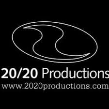 san francisco production 20 20 productions get quote production 350