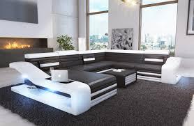 sofa mit beleuchtung mit beleuchtung 31 with mit beleuchtung bürostuhl