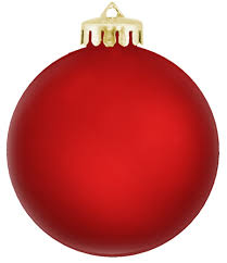 free ornaments clipart the cliparts