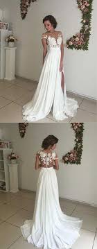 wedding dress quilt uk i see this one everywhere if anyone knows the designer let me