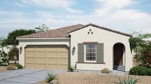 the villages model home floor plans home decor ideas