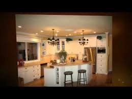 Kitchen Cabinets Las Vegas by Cheap Kitchen Cabinets Las Vegas 702 749 6698 Youtube