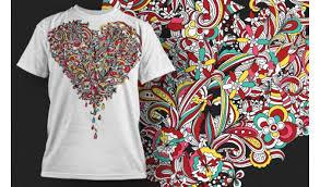 tshirt design t shirt design 433 designious