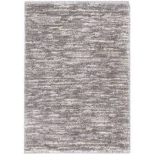 Dillards Area Rugs 17 Best Ideas For The House Images On Pinterest Area Rugs Home
