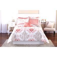 Black And White Comforter Full Black And White Comforters Target Full Size Of Chic Comforter