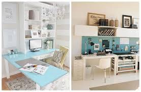 home offie decoração de home office home office pinterest