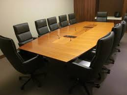 boat shaped conference table boat shaped conference table liquidated office furniture office