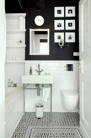 kleines badezimmer renovieren sympathischren kleines interieur design ideen modernes sanieren