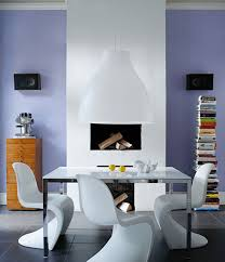 see rooms featuring benjamin moore u0027s simply white