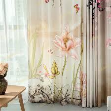 Livingroom Drapes Popular Drapes Hanging Buy Cheap Drapes Hanging Lots From China