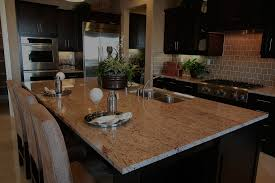 Kitchen Countertop Materials by Nashville Granite Custom Granite Countertops In Nashville Tn