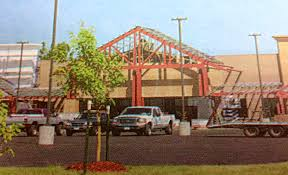 weld county garage since 1908 learn about our history