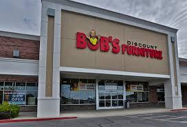 furniture store in harrisburg pa bob u0027s discount furniture