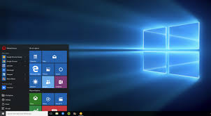 windows 10 is a better windows 7 if you can get the upgrade to