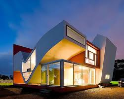 Best Green Buildings Images On Pinterest Green Building - Creative home designs