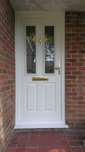 front door leaded glass 67 best solidor images on pinterest front doors palermo and irish
