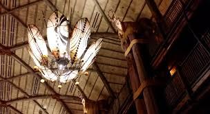 lodge chandelier disney u0027s animal kingdom lodge jambo house