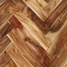 Laminated Hardwood Flooring Herringbone Laminate Wood Floor
