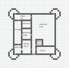 minecraft castle blueprints minecraft seeds pc xbox pe ps4
