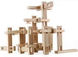 design spiele spinifex cluster design sebastian kalies spiele