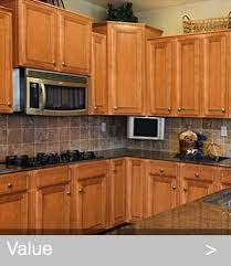 Kitchen Cabinets Melbourne Fl Kitchen And Bathroom Remodel Melbourne Fl General Contractor